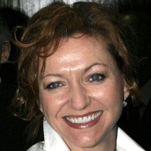 Julie White 8 of 9