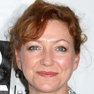 Julie White 9 of 9
