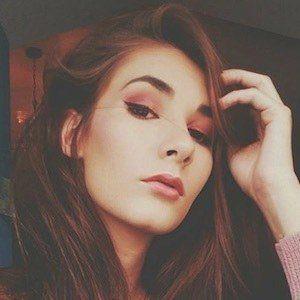Juliet Evancho 3 of 10