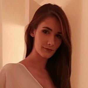 Juliet Evancho 9 of 10