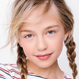 Juliet Jane 3 of 6