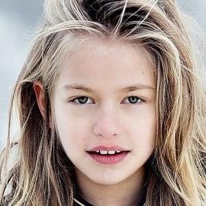 Juliet Jane 5 of 6
