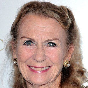 juliet mills movies and tv shows