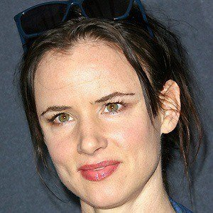 Juliette Lewis 3 of 10