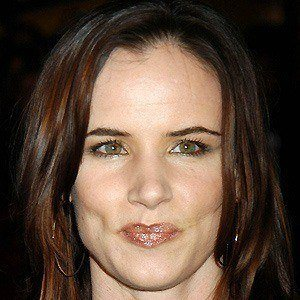 Juliette Lewis 5 of 10
