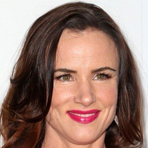 Juliette Lewis 6 of 10