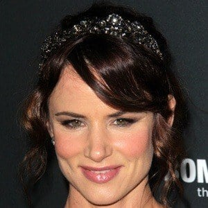 Juliette Lewis 7 of 10