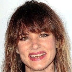 Juliette Lewis Headshot 8 of 10
