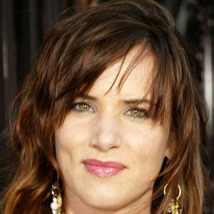Juliette Lewis 9 of 10