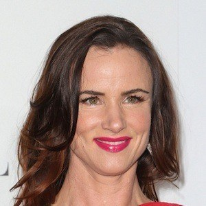 Juliette Lewis 10 of 10