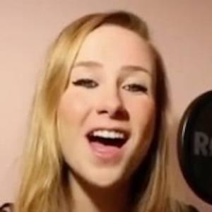 Juliette Reilly 6 of 10
