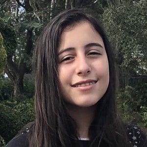 Julinha Duru 4 of 6