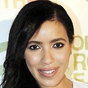 Julissa Bermúdez 4 of 6