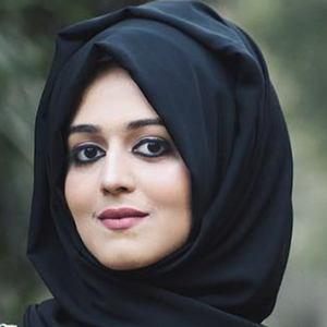 Jumana Ajmal Khan 2 of 7