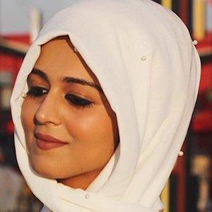 Jumana Ajmal Khan 3 of 7