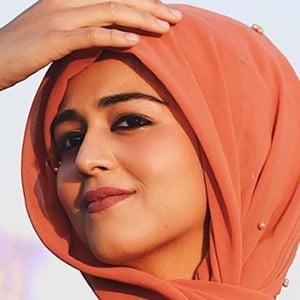 Jumana Ajmal Khan 4 of 7