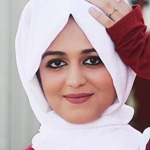 Jumana Ajmal Khan 5 of 7