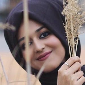 Jumana Ajmal Khan 6 of 7