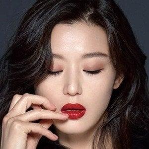 Jun Ji-hyun 4 of 6