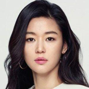 Jun Ji-hyun 6 of 6