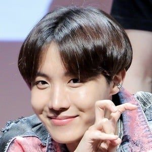 JHope 4 of 5