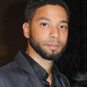Jussie Smollett 3 of 10