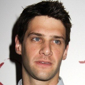 Justin Bartha 8 of 10