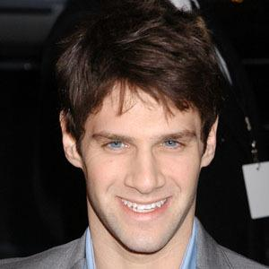 Justin Bartha 9 of 10