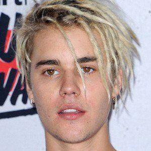 Justin Bieber 7 of 10