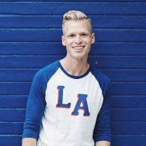 Justin Blomgren 5 of 10