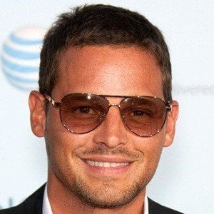 Justin Chambers 7 of 10