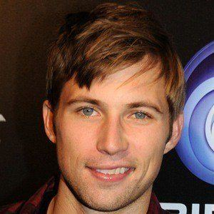 Justin Deeley Bio Facts Family Famous Birthdays