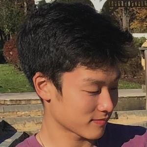 Justin Kim 4 of 8