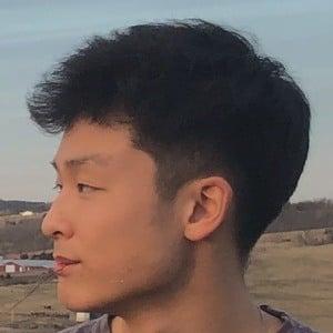 Justin Kim 5 of 8