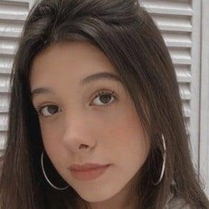 Justina Castro 5 of 5