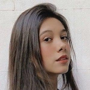 Justina Castro Headshot 7 of 10
