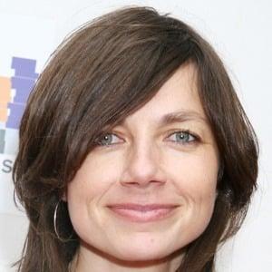 Justine Bateman 7 of 10