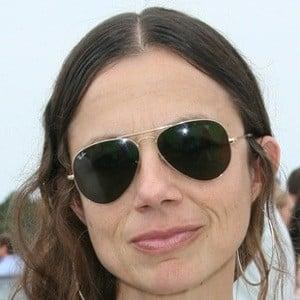 Justine Bateman 8 of 10