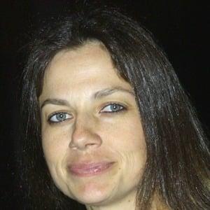 Justine Bateman 10 of 10