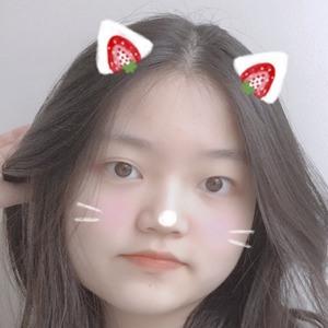 Justine Chang Headshot 3 of 3