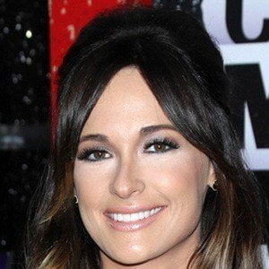 Kacey Musgraves 3 of 10