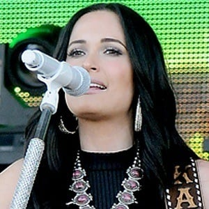 Kacey Musgraves 6 of 10