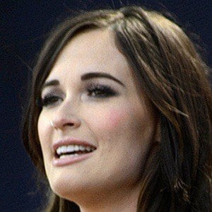 Kacey Musgraves 8 of 10