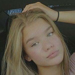 Kadence Kendall Roach 9 of 10