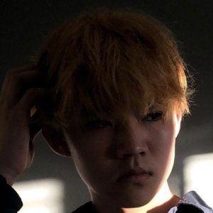 Kai Yan Headshot 10 of 10