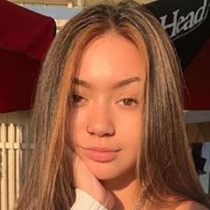 Kailey Amora 3 of 5