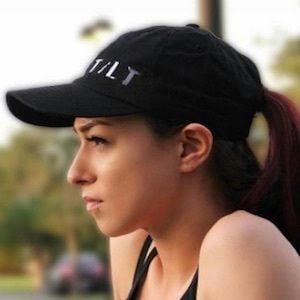 Kailie Lima Headshot 3 of 9