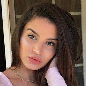 Kailyn De Los Rios 6 of 10