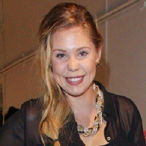 Kailyn Lowry 2 of 3
