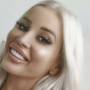Kailynn Ashleigh 3 of 3